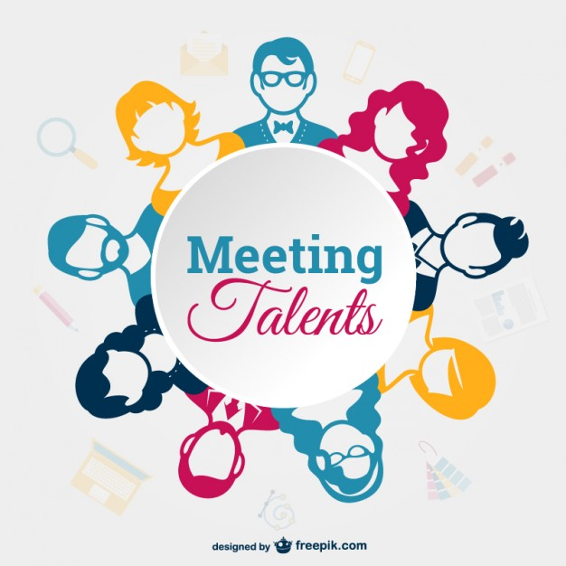 business-meeting-vector-template_23-2147495187
