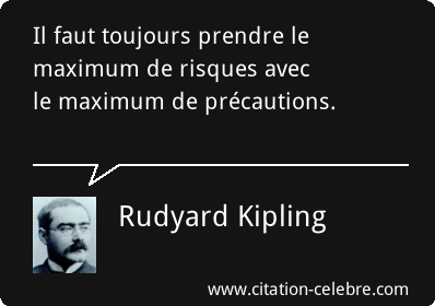 citation-rudyard-kipling-25371
