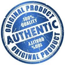 1-Authenticity