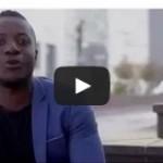 Vidéo : Micro-trottoir : l'Engagement des salariés au travail
