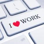 @careergirlnetwork.com