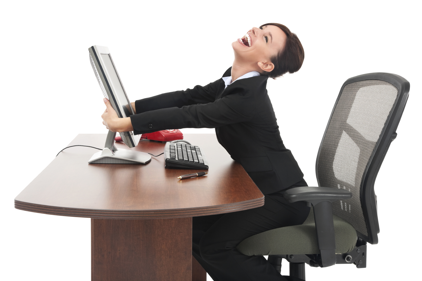 love at work asset or disadvantage performance outside the box love at work asset or disadvantage