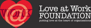 @loveatworkfoundationlogo