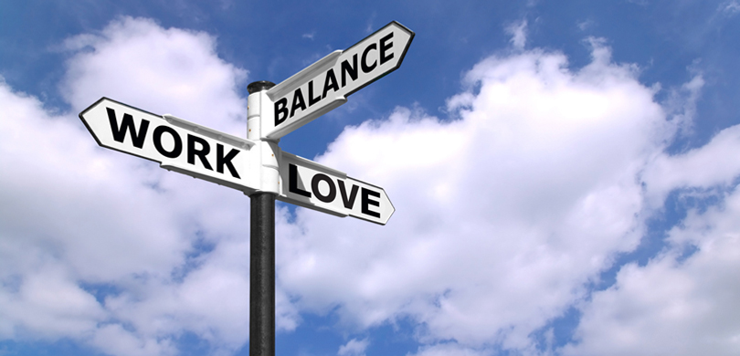 loveatworkfoundation.combmsworklovebalancebanner