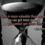 Time_is_money_CC_by_Celestine-Chua