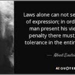 #Deconfinement_Freedom