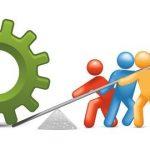 En Crise, le Top Management se réinvente-t-il ?