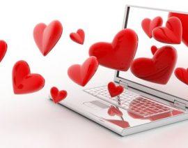 Love at Work … Asset or Disadvantage?