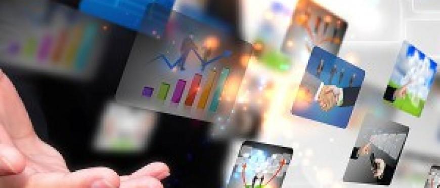 Pourquoi le Digital est un moteur de croissance ?