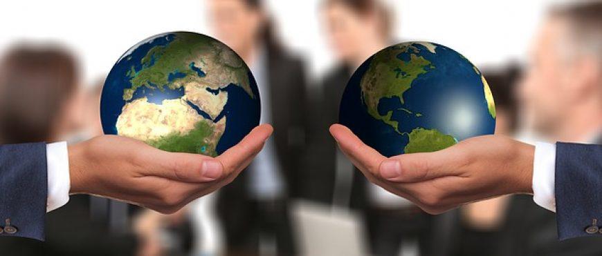 Comment négocier efficacement et en plusieurs langues ?