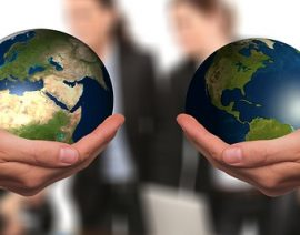 How to negotiate effectively and in different languages?