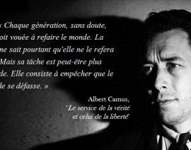 #Déconfinement_Liberté