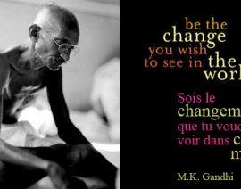 #Deconfinement_Towards a different world